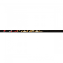 PSE - CARBON FORCE VANDAL PILAR