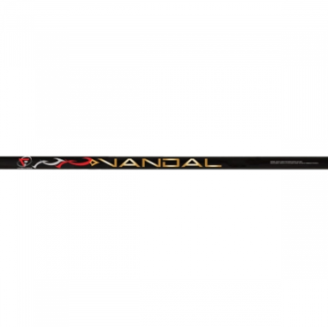 PSE - CARBON FORCE VANDAL ARROWS