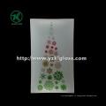 Одностенная цветная стеклянная пластина от SGS