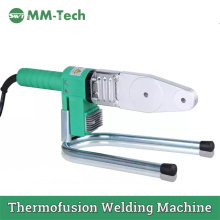 Manual Water Ppr Pipe Welding Machine