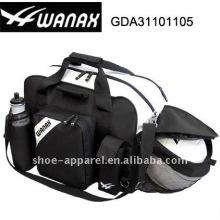 Team Sport Basketball Tasche