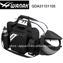 Team Sports Basketball Bag