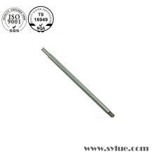 Fournir 304 Usinage CNC en Acier Inoxydable Inc