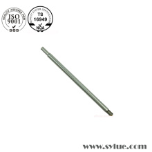 Fornecimento de aço inoxidável 304 CNC Machining Inc