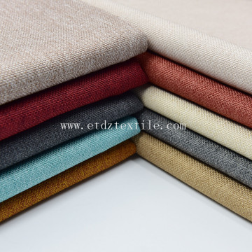 100% polyester sofa furniture fabric for sofa