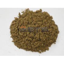 Harina de pescado para aditivos para piensos para animales (proteína 55% 65% 72%)