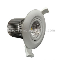 Dekorative LED-Deckenleuchten mit CE & Rohs (Hersteller)