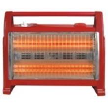 1600W Quartz Heater CE/RoHS (QH-90F-1)