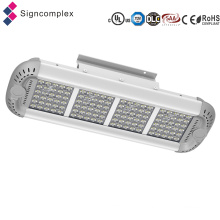 IP65 Brand Seoul 150W Linear LED High Bay Light for Narrow Aisle