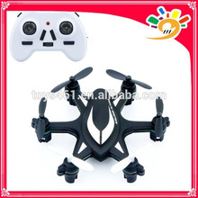 Newest!Huajun W609-5 rc quadcopter drone Mini 2.4G 6-Axis rc drone for sale