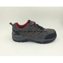 New Designed Casual Style Safety Shoes (16069)