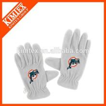 Thinsulate Winter Fleece Handschuhe