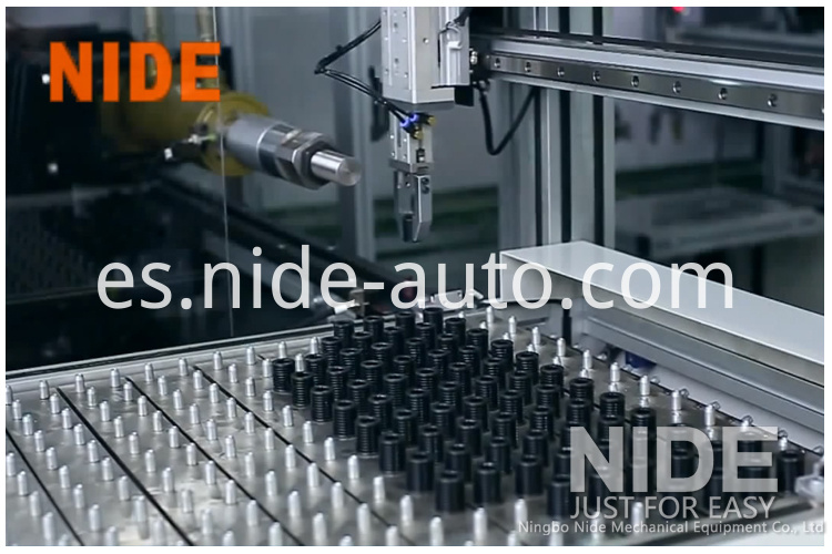 3-Automatic-Motor-Armature-Production-Line-paper-inserting-Machine-Line106