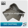Druckguss Aluminium Produkt