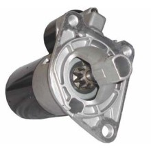BOSCH STARTER NO.0001-108-103 voor CHRYSLER