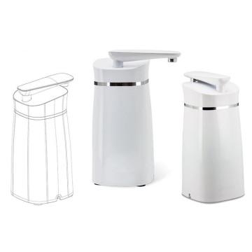 Accueil, Cuisine Filtre à eau potable personnel, Purificateur d'eau