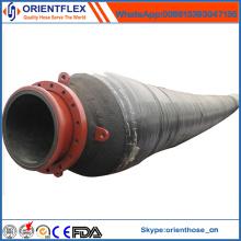 Manguera de succión / tubo flotante de gran diámetro