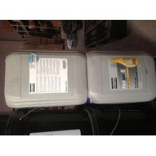 Atlas Copco Spare Parts Screw Air Compressor Lubricants 2901076900