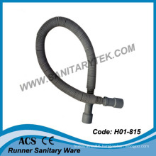 Washing Machine Outlet Hose (H01-815)