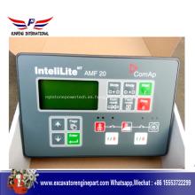 Venta al por mayor Original Comap Controller Intelite AMF20