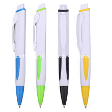 R4281A preiswerter fördernder Stift mit kundengebundenem Firmenzeichen