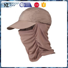 Most popular sports friendly outdoor hat in many style