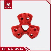 Verrouillage pneumatique à déconnexion rapide (BD-Q01)