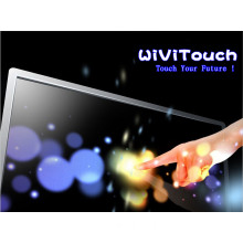 "80"" Infrared Touch Technology, Smart Touch Panel"