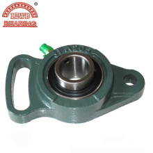 The Best Precision Pillow Block Bearing with Competitive Price (BP205)