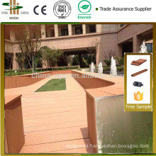 cheapest courtyards parquete flooring