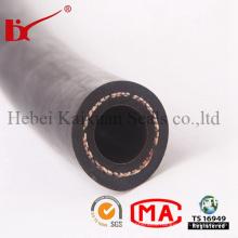 High Quality Fuel Resistant Rubber Hose