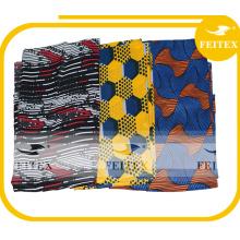 Polyester Mikro Pfirsich Haut Stoff für Hosen, Kleidungsstück, Bettlaken
