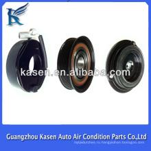 Автомобильный кондиционер магнитное сцепление для TOYOTA 10S17C