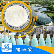 Tot Produits Meilleur prix phosphate trisodique 98% tsp tech grade