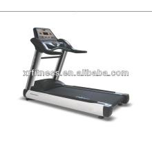 Venta caliente corriendo máquina deportes cuerpo construcción