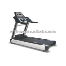 Hot sale running machine sports body building
