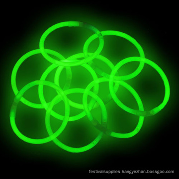 wholesale lighted Glow Stick Bracelet