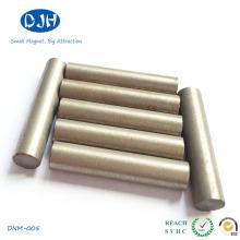 Wholesale High Grade Rare Earth NdFeB Permanet Motor Magnet