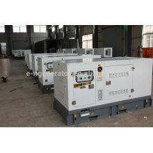 Малошумный дизельный генератор deutz 226b-3d мощностью 20 кВА