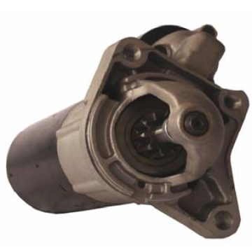 BOSCH STARTER NO.0001-107-016 for FORD CAR