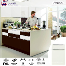 Modern Australia Standard Kitchen Cabinet