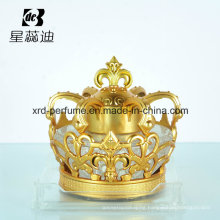 Factory Price Customized Fashion Design Various Color Car Perfume
