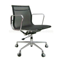 Eames Aluminum Executive Chair-mesh Chair