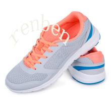 Hot Arriving Women′s Sneaker Shoes