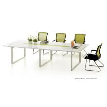 El diseño elegante personalizó la tabla del sitio de Conterence (FOH-CT-M3212)