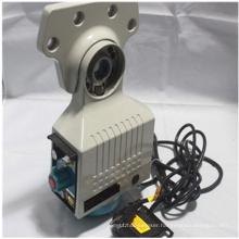 APF-500X 110V Milling Machine Table Power Feed