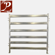 Goat & sheep panels/portable solar panel/cattle fence high quality