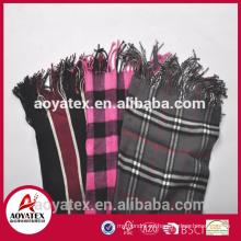 bufanda para mujeres, pañuelo guay