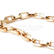 metal chains for handbag