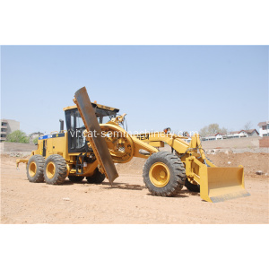 SEM 919 Motor Grader Road Machine